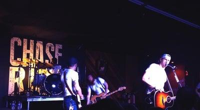 Photo of Nightclub Midnight Rodeo Amarillo at 4400 S Georgia St, Amarillo, TX 79110, United States