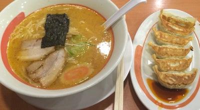 Photo of Ramen / Noodle House 幸楽苑  吹上店 at 新宿2-19-17, 鴻巣市 369-0111, Japan