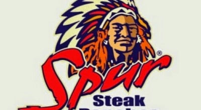 Photo of Steakhouse Texas Spur at Louwtjie Rothman St, Shop U1 N1 City Mall, Goodwood 7460, South Africa