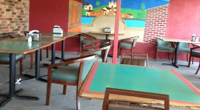 Photo of Mexican Restaurant Los Mayas Mexican Restaurant at 1308 S 5th St, Leesville, LA 71446, United States
