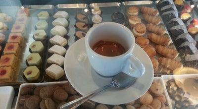 Photo of Dessert Shop Pasticceria Pollicino at Italy