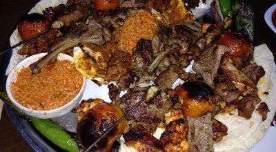 Photo of Steakhouse Nehir Pide ve Kebap Salonu at Efeler Mahallesi Batı Aydın Bulvari  No:159 Aydın, Aydın, Turkey