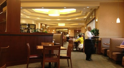 Photo of Cafe Nordstrom Espresso Bar at 190 N Gulph Rd, King of Prussia, PA 19406, United States