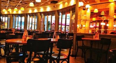 Photo of Restaurant Kitchenette at Kanyon, İstanbul 34330, Turkey
