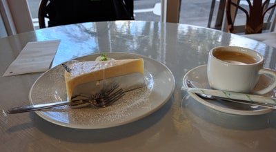 Photo of Dessert Shop チーズケーキプリンセス (Cheesecake Princess) at 西外側町2丁目45, 大垣市 503-0908, Japan