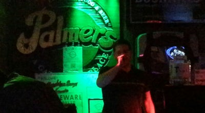 Photo of Karaoke Bar Palmers East at 7853 Leary Way Ne, Redmond, WA 98052, United States