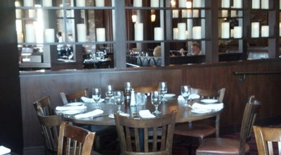 Photo of American Restaurant City Cellar at 1080 Corporate Drive, Westbury, NY 11590, United States