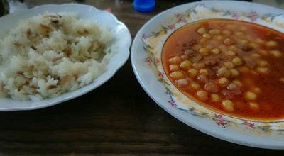 Photo of Breakfast Spot Aşk-ı Safa at Cumhuriyet Mahallesi Mevlevi Cad Atatürk Evi Yani, Kayseri, Turkey