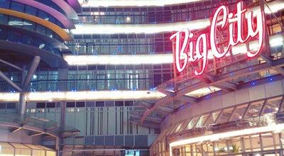 Photo of Movie Theater 威秀影城 VieShow Cinemas at 東區民權路176號4樓之3, Hsinchu 300, Taiwan
