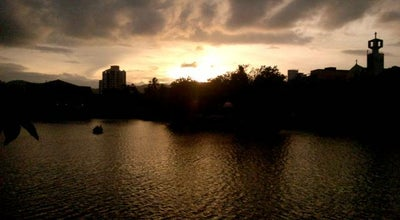 Photo of Lake Talao Pali at Masunda Talao, Thane 400602, India