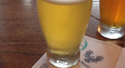 Photo of Brewery Top Rung Brewing at 8343 Hogum Bay Ln Ne, Lacey, WA 98516, United States