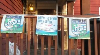 Photo of Bar York Tavern at 3702 York Rd, Oak Brook, IL 60523, United States