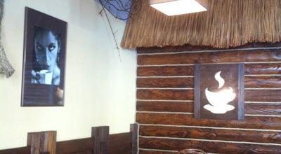 Photo of Coffee Shop Kimbo at Вул. Незалежності, 10а, Івано-Франківськ 76000, Ukraine