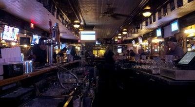 Photo of Sports Bar Dockside Restaurant in Malden at 229 Centre St, Malden, MA 02148, United States
