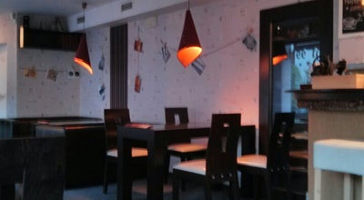 Photo of Cafe Star Café at Ул. Пролет 2, Plovdiv 4000, Bulgaria