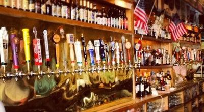 Photo of Bar Valhalla at 815 9th Ave, New York, NY 10019, United States