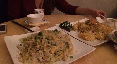 Photo of Chinese Restaurant Ka Shing at 12a Wicklow St, Dublin 2, Ireland