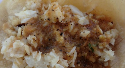 Photo of Taco Place Real Tacoz at 22260 La Palma Ave, Yorba Linda, CA 92887, United States