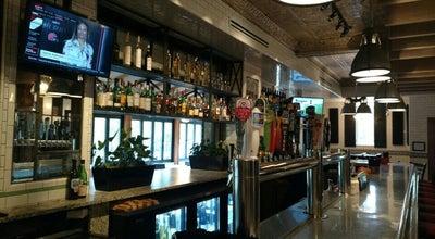 Photo of American Restaurant Tarrant's West at 11129 Three Chopt Rd, Henrico, VA 23233, United States