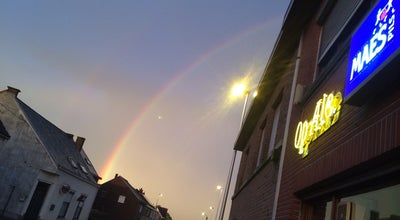 Photo of Bar Café De Herder at Belgium