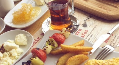 Photo of Steakhouse Keyfet Steak House at Malatya Cd. No: 236, Elazığ, Turkey