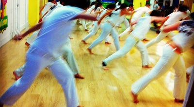 Photo of Other Venue Arte Capoeira Center at 1 E 28th St, New York, NY 10016