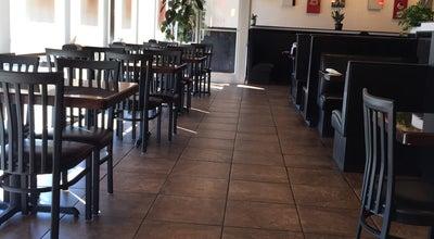 Photo of Japanese Restaurant Miyabi Express at 225 Rolling Hills Cir, Easley, SC 29640, United States