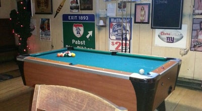 Photo of Bar Lenora's at 129 Johnson Ave, Hackensack, NJ 07601, United States