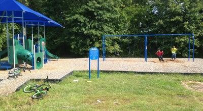 Photo of Park Dudash Park at Edison, NJ 08837, United States
