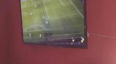 Photo of Arcade Star Playstation Cafe at Turkey