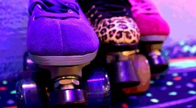 Photo of Arcade Sparkles Family Fun Center of Smyrna at 666 Smyrna Hill Dr Se, Smyrna, GA 30082, United States