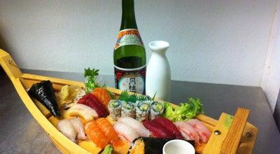 Photo of Sushi Restaurant Yoshimama Japanese Fusion & Sushi Bar at 427 Amherst St, Nashua, NH 03063, United States