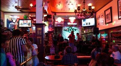 Photo of Bar Nave's Bar & Grill at 20 Bolinas Rd, Fairfax, CA 94930, United States
