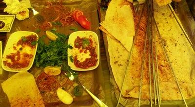Photo of Steakhouse Payitaht Ciğer Salonu at Adıyaman, Turkey