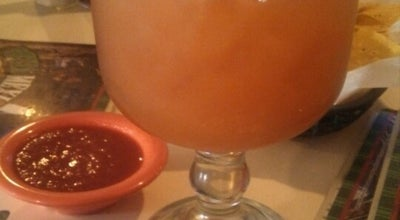 Photo of Mexican Restaurant Fiesta Mexicana at 127 N Main St, El Dorado, KS 67042, United States