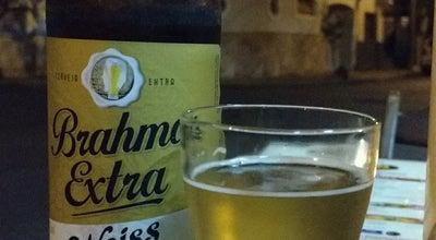 Photo of Bar Bar do Solon at Av. 15, 1260 13500-330, Brazil