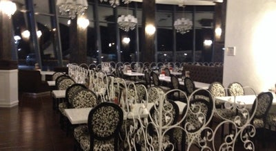 Photo of Italian Restaurant Мафия / Mafia at Володарское Шоссе, 2, Мариуполь, Ukraine
