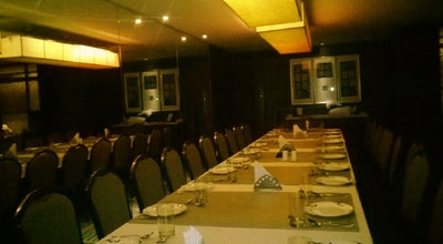 Photo of Restaurant Minerva Grand Restaurant. at Vijayawada, India