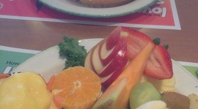 Photo of Breakfast Spot Cora at 10909 Yonge St, Richmond Hill, ON L4C 3E3, Canada