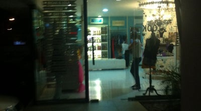 Photo of Boutique Russhe at Mexico