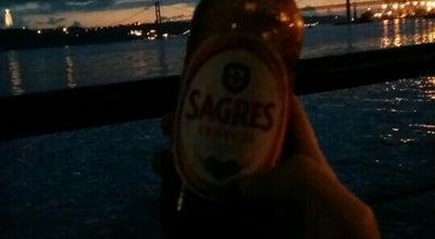 Photo of Bar Cariocas do Rio at Portugal