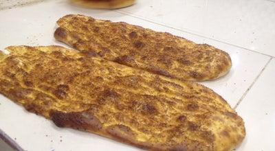 Photo of Bakery Saray Ekmek Fırını at Yeni Mahalle Saray Caddesi, Turkey