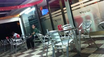 Photo of Tapas Restaurant Tapa's Bar Xtre at Spain