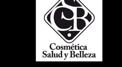 Photo of Spa Cosmetica Salud y Belleza at Tlalpan, DF, Mexico