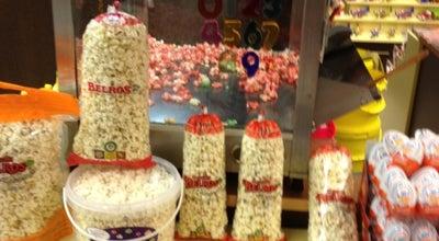 Photo of Candy Store Kiosko El Guay at Spain