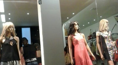 Photo of Boutique Blackout at Shopping Riverside, Teresina 64048-110, Brazil