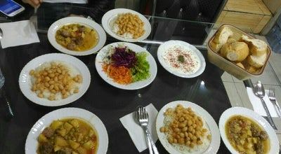 Photo of Diner Filiz Lokantası at Turkey