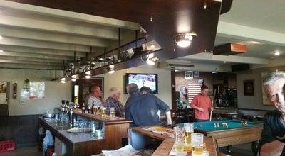 Photo of Bar Cafe Standaard at Denderleeuw, Belgium