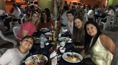 Photo of Steakhouse Picanha no Espeto at Brazil