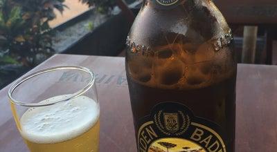 Photo of Beer Garden Up! Conveniência at Av. Ville Roy, Boa Vista, RR, Brazil